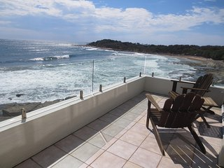 Suncrest unit 2, Convent Beach, Yamba