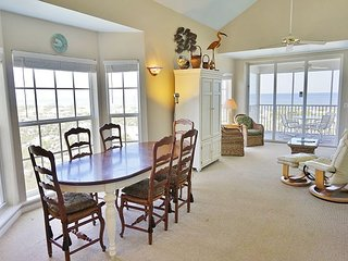 Exceptional view and an Exception Rate! Ask about our specials today! C1324B