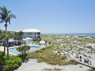 Exceptional view and Exceptional Rate! Ask about our specials today! C1324B