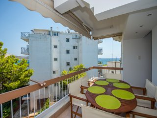Starapartment Athens-Varkiza Top2