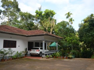 Highland Nest Homestay