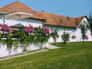 Holiday Home Rojko