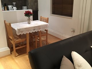 Nice & Cosy Apartment 15 mns from Oxford Street
