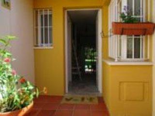 Apartamento en Islantilla( 500 mts del centro de conferencias) Huelva Espana