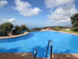 2020 - 5 bed villa, Urb. Celestial, La Mariena, Elviria
