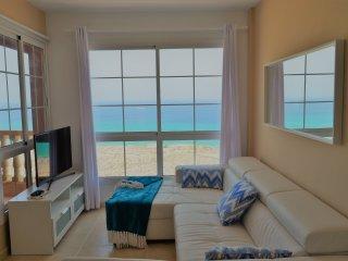 Apartamento Vista Esmeralda (con vistas al mar)