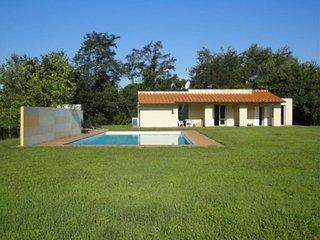 Villa Sole con Piscina e Vista Panoramica