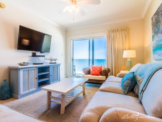 Crystal Shores 505