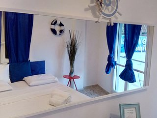 Starfish Vacation Rentals - Athens Int. Airport