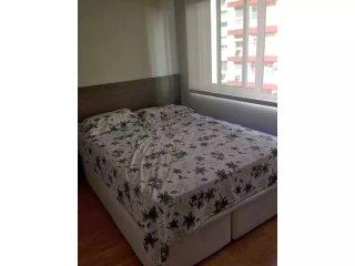 Refurbished one bedroom in Copacabana U015