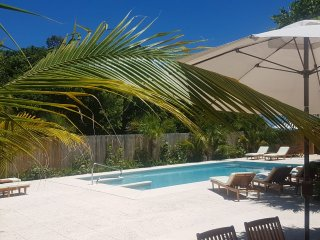 Stunning Newly Constructed Townhouse with Pool#3