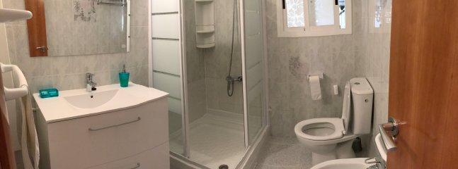 baño- foto panonámica