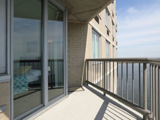 Luxury Apartment Murray Hill-  4 Beds/ 8 Sleeps (5139)