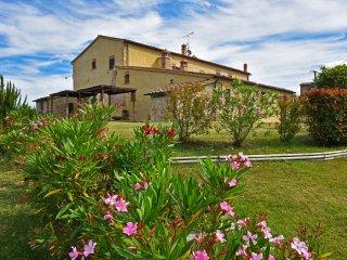 Villanovia Country House & Spa