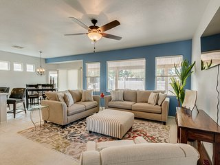 Beautiful Remodeled 2 Bed 2 Bath in Springfield Chandler Active Adult Community!