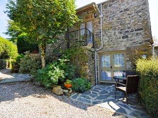 HGARD Apartment in Tavistock