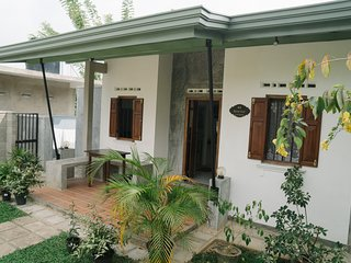 44 Karapitiya - Galle (Medical students & Tourists Accommodation at Karapitiya)