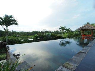 Villa Rumah Lotus One Bedroom Option