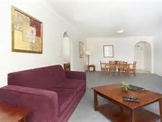 2 bedroom furnisfed apartment- unit 7
