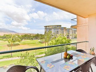 Honua Kai - Konea 314 - 1/BDRM with Rainbow Views! HAPPY HOUR ON US! FREE $50
