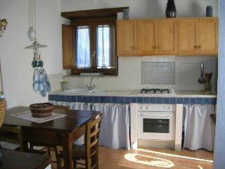 Appartamento Il Porcospino - 3 posti letto