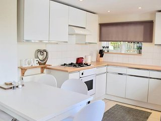 Bright, Spacious & Large Wimbledon Flat (17WHS)