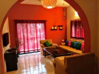 Luxurious 5BHK Villa at Arpora near beach