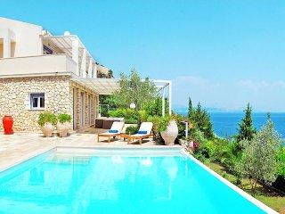 Villa Barbati