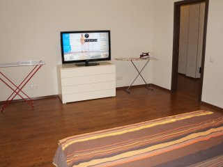 Apartment RF88 on Tipanova 3