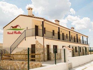 Alojamiento Rural Reillo