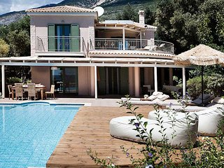 Villa Keramion
