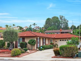 Amazing 2BR Home in the Heart of Rancho Bernardo