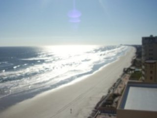 Direct Oceanfront - Southeast Corner with great vi
