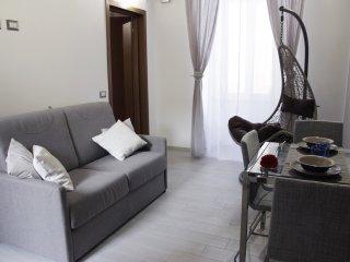 rHome sweet Home - Trastevere