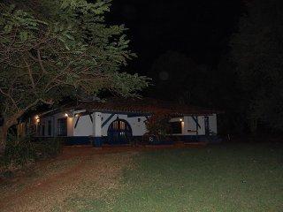 Casa de Fazenda Antiga Mogi Guaçu
