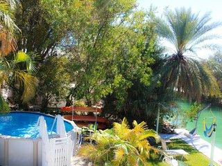 'Summerland Key Getaway'
