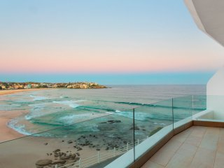 NOTTS BONDI BY CONTEMPORARY HOTELS - Contemporary Hotels