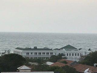 Luxury Apartment - Mount Lavinia, Sri Lanka