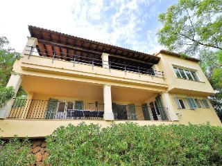 CAN RUPIT- Villa near Soller with mountain views for up to 6 people or for up to