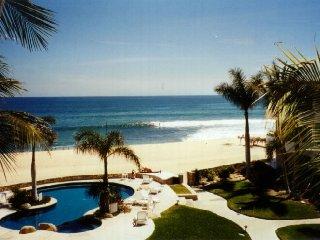 Playa Costa Azul Condo