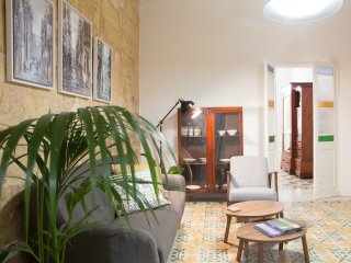 Valletta Luxury Boutique Apartment St Ursula Street