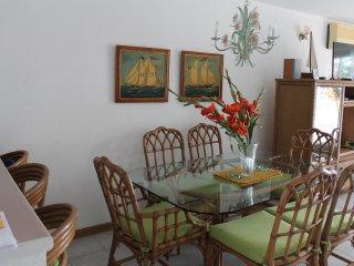 Villa 240A, South Finger