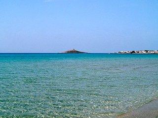 casa vacanza a pochi passi dal mare