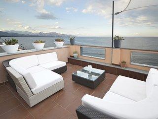 Mar Dei Poeti - Luxury Suites - Full Property