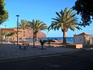 La Orilla Beach House