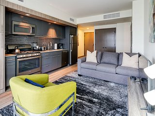 Marvelous Stay Alfred on Overton Street