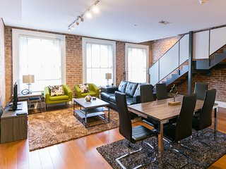 Appealing Carondelet Street Apartment by Stay Alfred