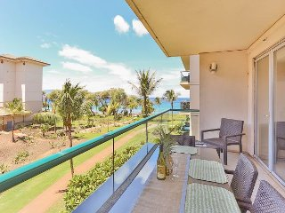 Maui Westside Properties - Honua Kai - Hokulani 306 - 2 Bedroom/2 Bathroom