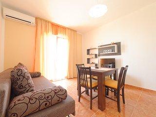 Cute apartment in Borik, Zadar
