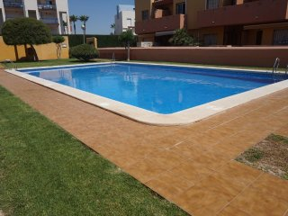 Cabo Roig 3 Bedroom House M1